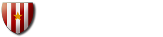 A.S.D. Tennis Roma - Homepage | Tennis | Bridge | Tornei di tennis | Tornei di Bridge | Soci | Beach Tennis | Beach Volley | Calcio a 5 | Calcetto